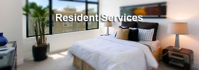 resident-servicesdrop-shadow-700p