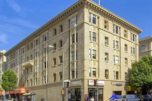 378 Golden Gate Avenue,San Francisco,California,United States 94102,1 BathroomBathrooms,Apartment,Golden Gate Avenue,1000