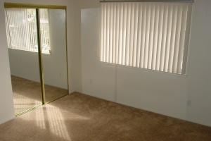 539 West Sierra Avenue, Cotati, California, United States, 2 Bedrooms Bedrooms, ,2 BathroomsBathrooms,Apartment,Two Bedroom,West Sierra Avenue,1102