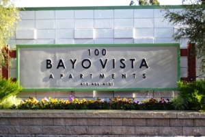 100 Bayo Vista Way, San Rafael, California, United States 94901, 1 Bedroom Bedrooms, ,1 BathroomBathrooms,Apartment,One Bedroom,Bayo Vista Way,1107