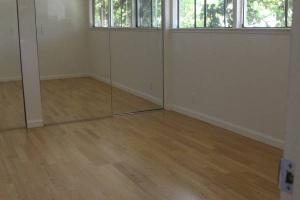 100 Bayo Vista Way,San Rafael,California,United States 94901,1 Bedroom Bedrooms,1 BathroomBathrooms,Apartment,Bayo Vista Way,1107