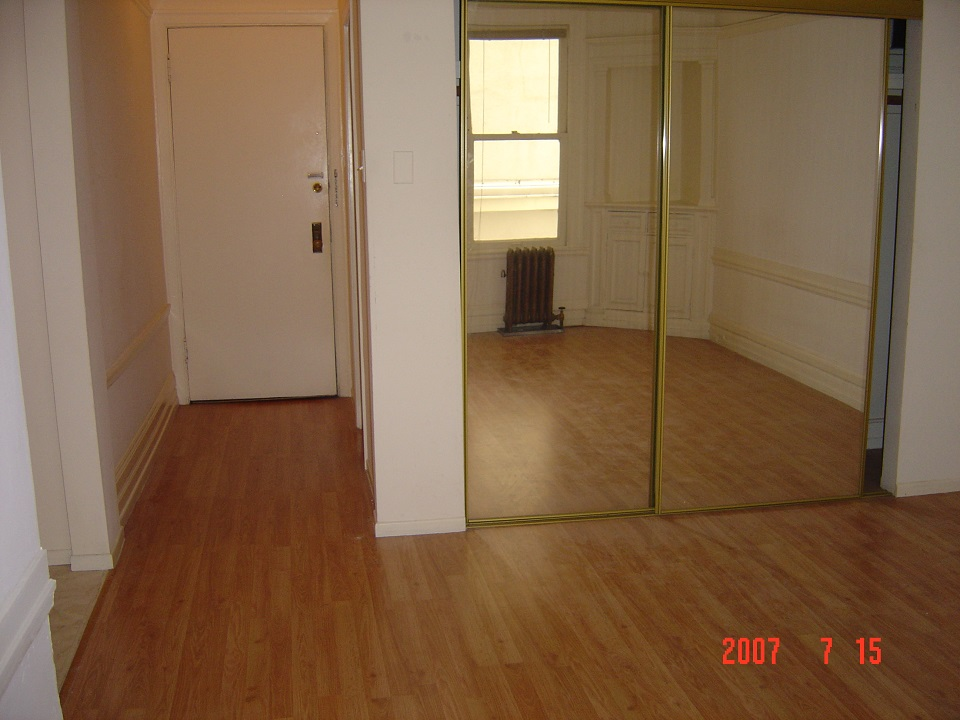 645 Bush Street, San Francisco, California, United States 94108, ,1 BathroomBathrooms,Apartment,Studio,Bush Street,1010