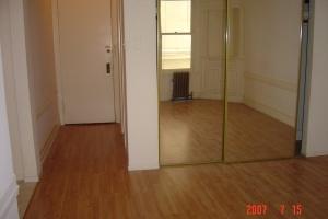 645 Bush Street, San Francisco, California, United States 94108, ,1 BathroomBathrooms,Apartment,Studio,Bush Street,1010