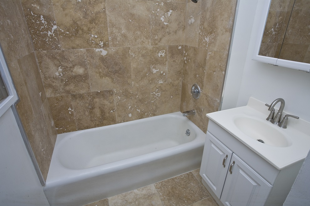 2001 Pierce Street, San Francisco, California, United States 94115, ,1 BathroomBathrooms,Apartment,Studio,California & Pierce,Pierce Street,6,1012