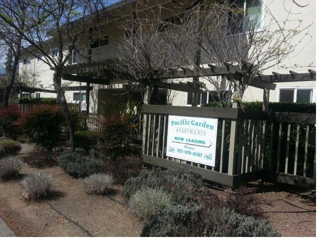 1229- 1265 Pacific Avenue,Santa Rosa,California,United States 95404,Apartment,Pacific Avenue,1136