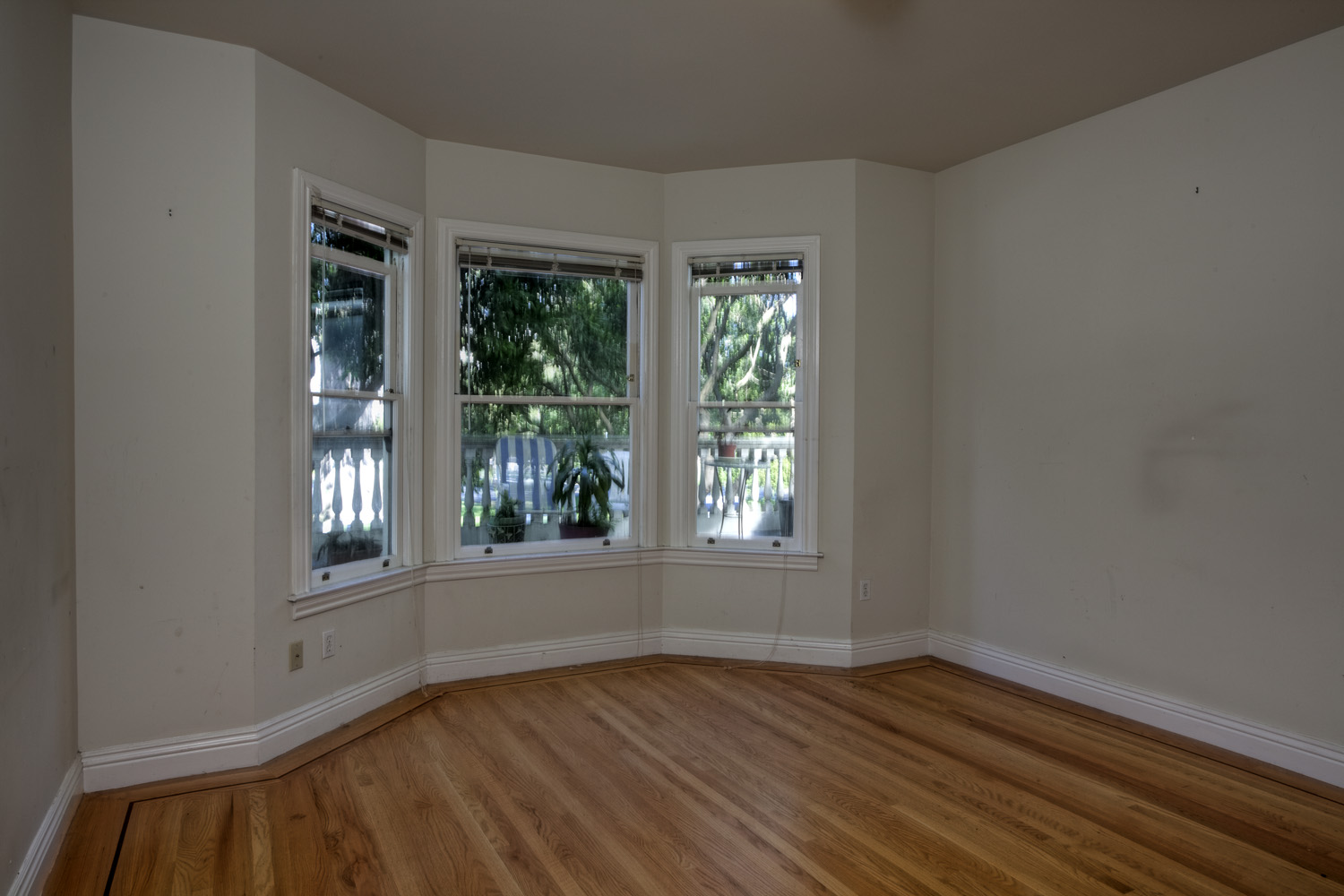 600 stanyan st san francisco ca meridian property - Two bedroom apartments san francisco ...