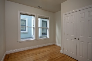 600 Stanyan Street, San Francisco, California, United States 94117, 2 Bedrooms Bedrooms, ,1 BathroomBathrooms,Apartment,Two Bedroom,Stanyan Street,1013