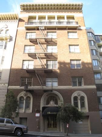 972 Bush Street,San Francisco,California,United States 94109,Apartment,Bush Street,1149