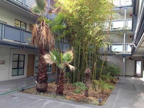 200 Guerrero Street,San Francisco,California,United States 94103,Apartment,Guerrero Street,1166
