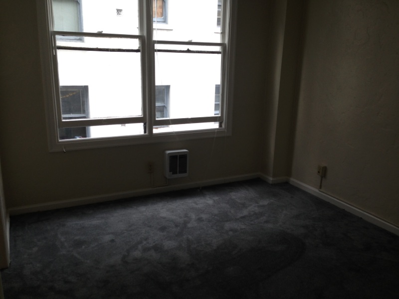 427 Stockton Street, San Francisco, California, United States 94108, ,1 BathroomBathrooms,Apartment,Studio,Stockton Street,1001