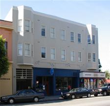 685 McAllister Street,San Francisco,California,United States 94102,Apartment,McAllister Street,1208