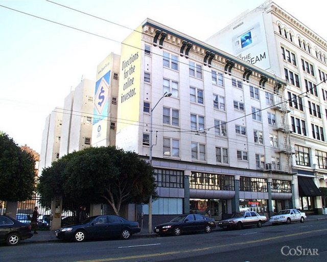 957 Mission Street, San Francisco, California, United States 94103, 1 Bedroom Bedrooms, ,1 BathroomBathrooms,Apartment,One Bedroom,Mission Street,1021
