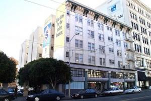 957 Mission Street, San Francisco, California, United States 94103, 1 Bedroom Bedrooms, ,1 BathroomBathrooms,Apartment,One Bedroom,Mission Street,1021