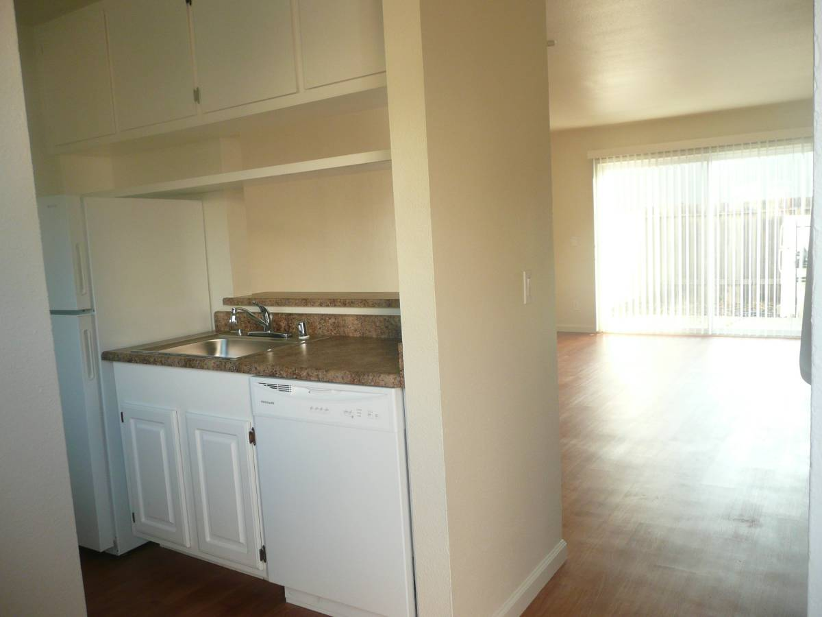 1106 Prospect Avenue, Santa Rosa, California, United States 95409, 2 Bedrooms Bedrooms, ,1 BathroomBathrooms,Apartment,One Bedroom,Prospect Avenue,1220