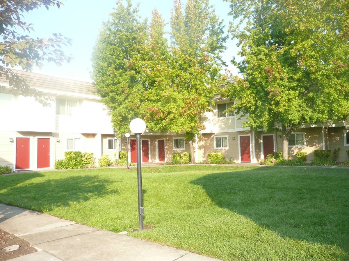 1106 Prospect Avenue,Santa Rosa,California,United States 95409,2 Bedrooms Bedrooms,1 BathroomBathrooms,Apartment,Prospect Avenue,1220