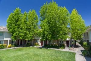 1106 Prospect Avenue, Santa Rosa, California, United States 95409, 2 Bedrooms Bedrooms, ,1 BathroomBathrooms,Apartment,One Bedroom,Prospect Avenue,1220