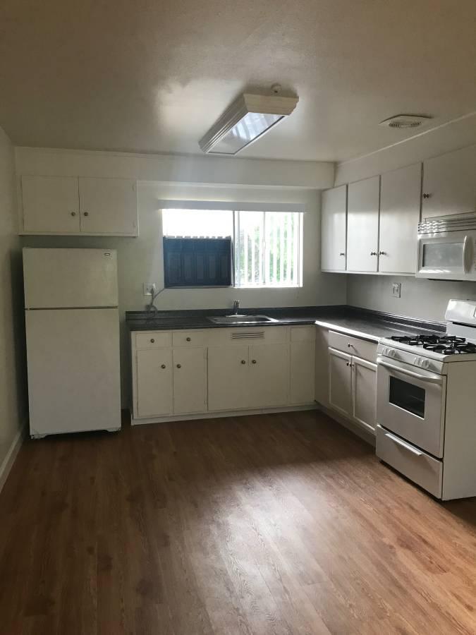 240 Brookwood Avenue, Santa Rosa, California, United States 95404, 2 Bedrooms Bedrooms, ,1 BathroomBathrooms,Apartment,Two Bedroom,Brookwood Avenue,1228