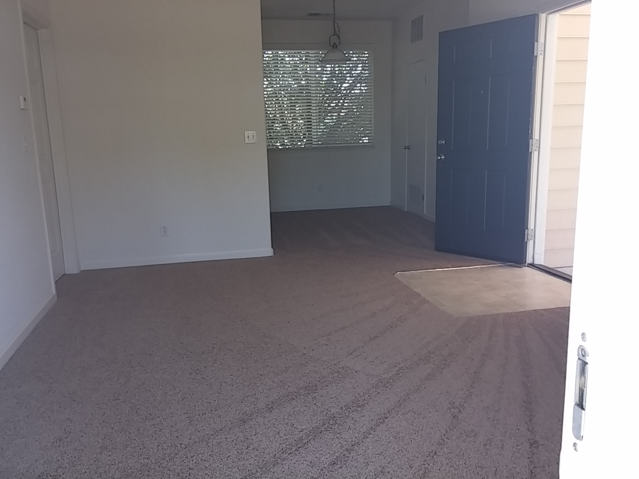 1024 Prospect Avenue, Santa Rosa, California, United States 95403, 2 Bedrooms Bedrooms, ,1 BathroomBathrooms,Apartment,Two Bedroom,Prospect Avenue,1235
