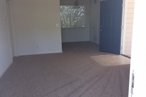 1024 Prospect Avenue,Santa Rosa,California,United States 95403,2 Bedrooms Bedrooms,1 BathroomBathrooms,Apartment,Prospect Avenue,1235