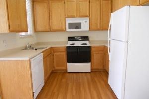 1024 Prospect Avenue, Santa Rosa, California, United States 95403, 2 Bedrooms Bedrooms, ,1 BathroomBathrooms,Apartment,Two Bedroom,Prospect Avenue,1235