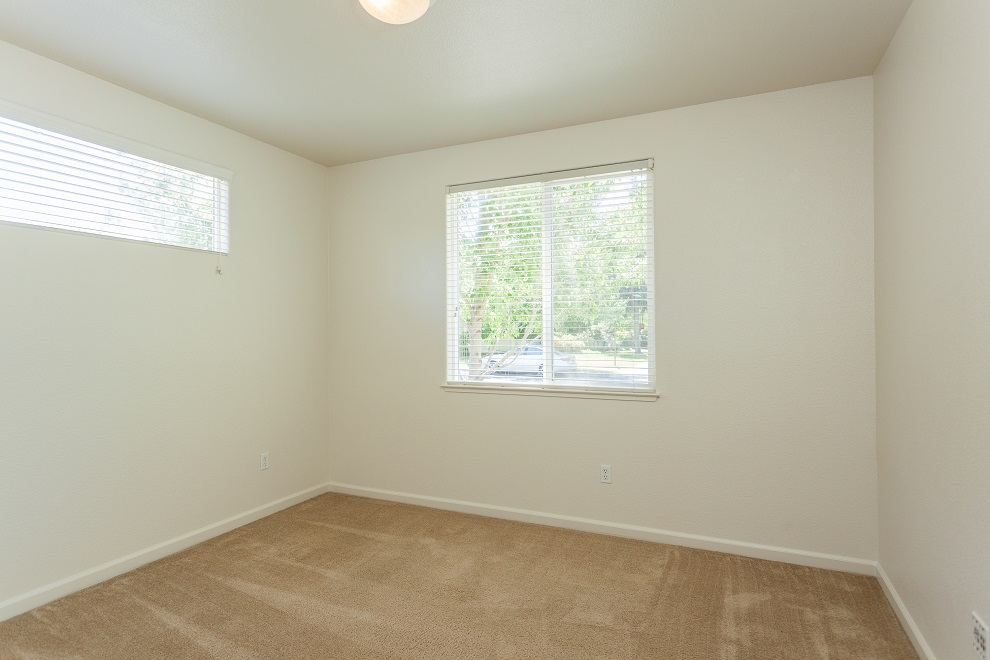 1024 Prospect Avenue, Santa Rosa, California, United States 95403, 1 Bedroom Bedrooms, ,1 BathroomBathrooms,Apartment,One Bedroom,Santa Rosa Prospect,Prospect Avenue,1236