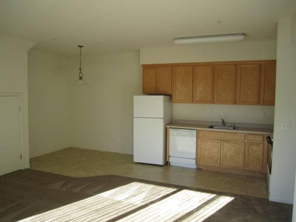 2315-2335 Lomitas Avenue,Santa Rosa,California,United States 95404,1 Bedroom Bedrooms,1 BathroomBathrooms,Apartment,Lomitas Avenue,1237