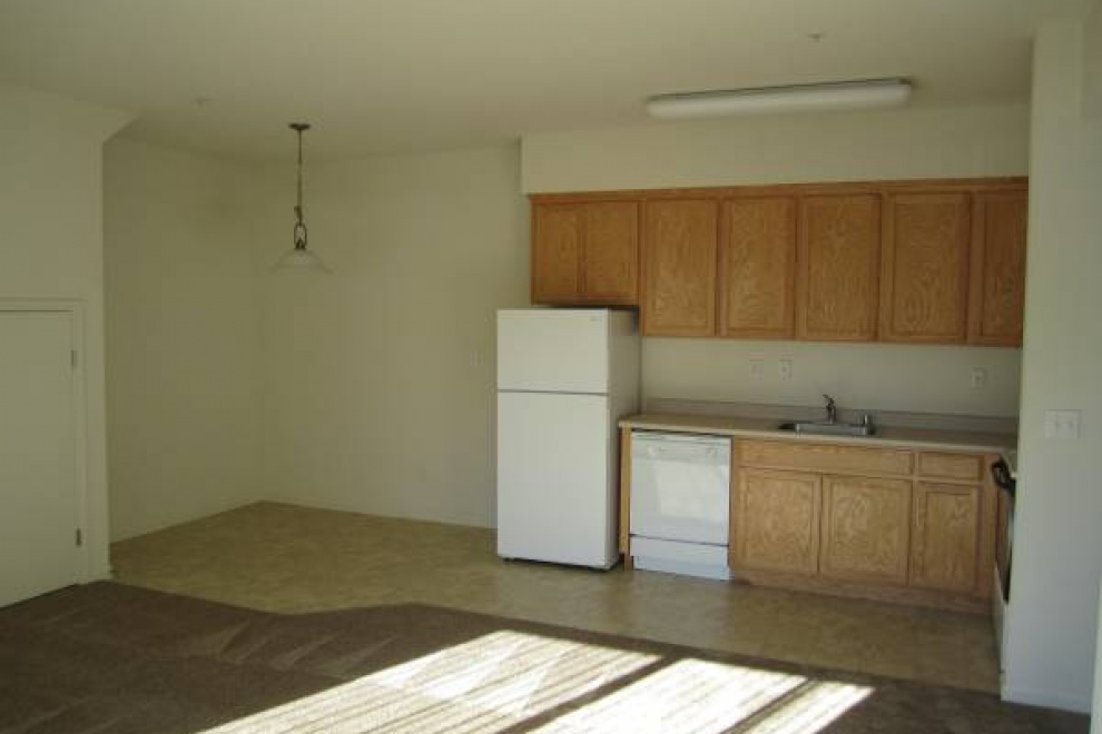 2315-2335 Lomitas Avenue,Santa Rosa,California,United States 95404,1 Bedroom Bedrooms,1 BathroomBathrooms,Apartment,Lomitas Avenue,1237