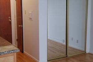 685 McAllister Street, San Francisco, California, United States 94102, ,1 BathroomBathrooms,Apartment,Studio,McAllister Street,1023