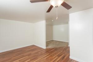 9001 Conde Lane, Windsor, California, United States 95492, ,1 BathroomBathrooms,Apartment,Studio,Conde Lane,1245