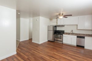9001 Conde Lane, Windsor, California, United States 95492, ,1 BathroomBathrooms,Apartment,Studio,Conde Lane,1245