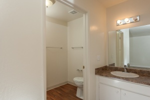 9001 Conde Lane,Windsor,California,United States 95492,1 BathroomBathrooms,Apartment,Conde Lane,1245