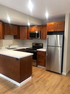 200 Guerrero Street, San Francisco, California, United States 94103, 2 Bedrooms Bedrooms, ,1 BathroomBathrooms,Apartment,Two Bedroom,Guerrero Street,1259