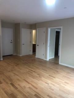 200 Guerrero Street, San Francisco, California, United States 94103, ,Apartment,Two Bedroom,Guerrero Street,1259