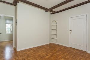 770 California Street,San Francisco,California,United States 94108,1 Bedroom Bedrooms,1 BathroomBathrooms,Apartment,California Street,1265