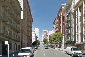 729 Jones Street, San Francisco, California, United States 94109, ,1 BathroomBathrooms,Apartment,Studio,Jones Street,1026