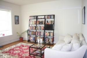 580 McAllister Street, San Francisco, California, United States 94109, 2 Bedrooms Bedrooms, ,1 BathroomBathrooms,Apartment,Two Bedroom,McAllister Street,1271