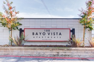 100 Bayo Vista Way, San Rafael, California, United States 94901, 2 Bedrooms Bedrooms, ,1 BathroomBathrooms,Apartment,Two Bedroom,Bayo Vista Way,1275
