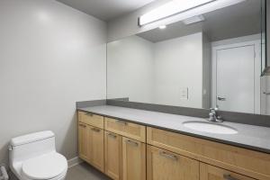 493 Haight Street, San Francisco, California, United States 94117, ,1 BathroomBathrooms,Apartment,Studio,Haight Street,1027