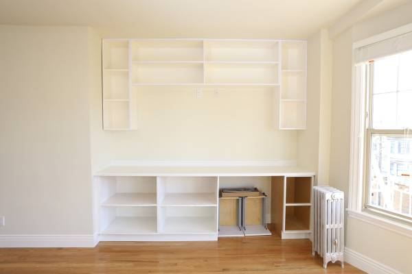 2001 Pierce Street,San Francisco,California,United States 94115,1 Bedroom Bedrooms,1 BathroomBathrooms,Apartment,Pierce Street,1284
