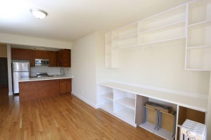 2001 Pierce Street, San Francisco, California, United States 94115, 1 Bedroom Bedrooms, ,1 BathroomBathrooms,Apartment,One Bedroom,Pierce Street,1284