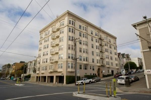 2001 Pierce Street,San Francisco,California,United States 94115,1 Bedroom Bedrooms,1 BathroomBathrooms,Apartment,Pierce Street,1284