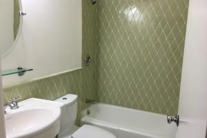 512 Van Ness, San Francisco, California, United States 94102, 1 Bedroom Bedrooms, ,1 BathroomBathrooms,Apartment,One Bedroom,Van Ness,1296