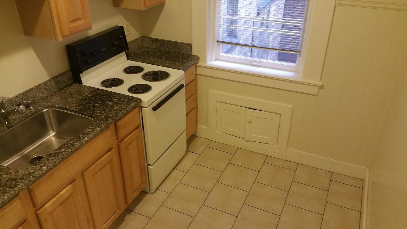 766 Sutter Street, San Francisco, California, United States 94109, ,1 BathroomBathrooms,Apartment,Studio,Sutter Street,1002