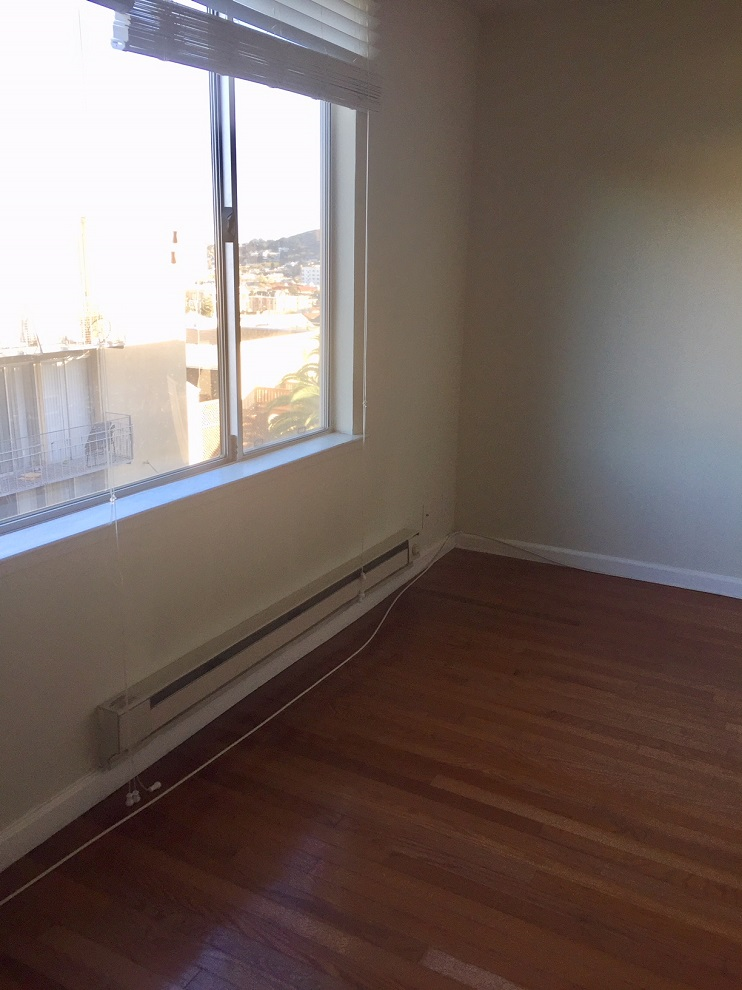 39 Fair Oaks Street, San Francisco, California, United States 94110, 2 Bedrooms Bedrooms, ,1 BathroomBathrooms,Apartment,Two Bedroom,Fair Oaks Street,1303