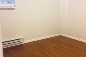 39 Fair Oaks Street, San Francisco, California, United States 94110, 1 Bedroom Bedrooms, ,1 BathroomBathrooms,Apartment,One Bedroom,Fair Oaks Street,1303