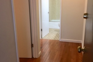 39 Fair Oaks Street,San Francisco,California,United States 94110,1 Bedroom Bedrooms,1 BathroomBathrooms,Apartment,Fair Oaks Street,1303