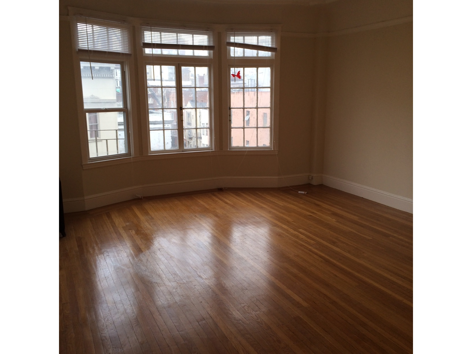 837 Geary Street, San Francisco, California, United States 94109, 1 Bedroom Bedrooms, ,1 BathroomBathrooms,Apartment,Studio,Geary Street,1306