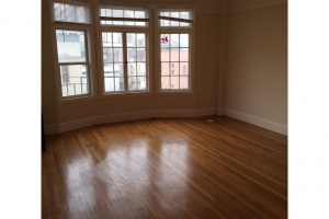 837 Geary Street, San Francisco, California, United States 94109, 1 Bedroom Bedrooms, ,1 BathroomBathrooms,Apartment,Studio,Geary Street,1306
