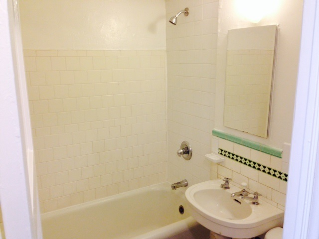 620 Jones Street, San Francisco, California, United States 94102, ,1 BathroomBathrooms,Apartment,Studio,Jones Street,1316