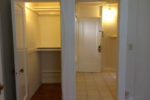 429 Bush Street, San Francisco, California, United States 94108, ,1 BathroomBathrooms,Apartment,Studio,Bush Street,1032